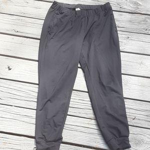 Fabletics pants 0616